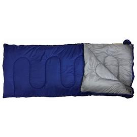 ProAction 300GSM Envelope Sleeping Bag