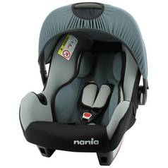 Nania Beone SP Group 0+ Car Seat