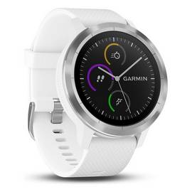 Smart Watches   iOS & Android Smart Watches   Argos