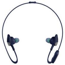 Fitbit Flyer Headphones - Nightfall Blue