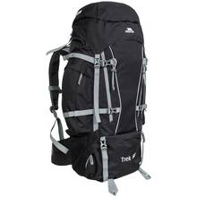 Trespass Trek 66L Backpack