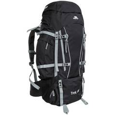 85820598d5 Trespass Trek 66L Backpack