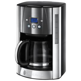 Russell Hobbs 23241 Luna Filter Coffee Machine