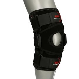 McDavid Versatile Knee Support - Large