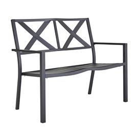 Awesome Garden Benches Arbours Wooden Benches Argos Ibusinesslaw Wood Chair Design Ideas Ibusinesslaworg