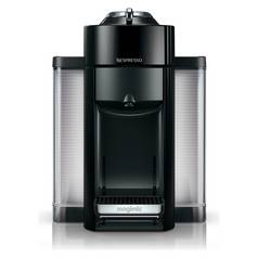 Nespresso by Magimix Vertuo Coffee Machine 11390 - Black