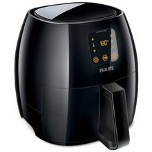 Philips HD9240 Digital Avance Collection Air Fryer Best Price, Cheapest Prices