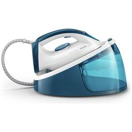 Philips GC6733/26 Fastcare Compact Steam Generator Iron