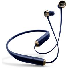 SOL Republic Bluetooth In-Ear Headphones - Navy