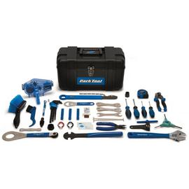 Park Tool Advanced Bike Tool Kit