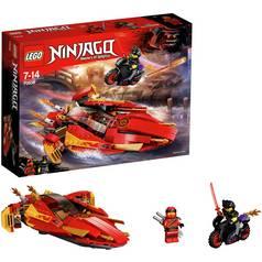 lego ninjago lego argos