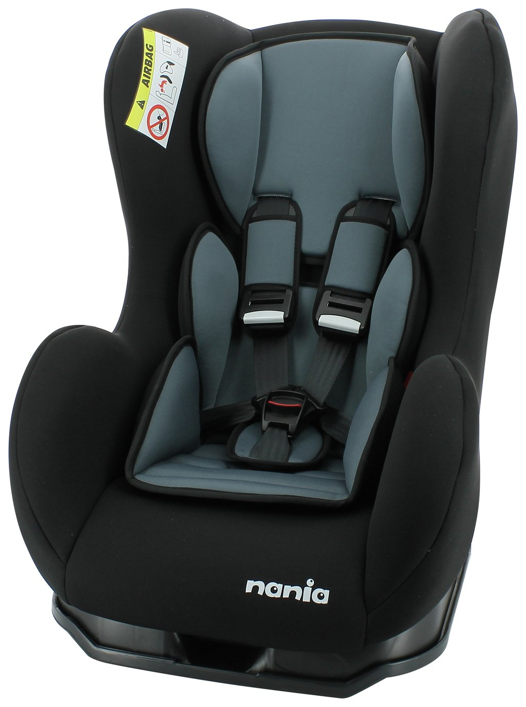Buy Nania Cosmo SP Eco Group 0/1/2 Car Seat