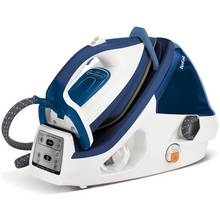 Tefal Pro Express Plus Anti-scale GV8932 Steam Gen Iron