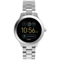 Fossil Q Venture Gen 3 Smart Watch