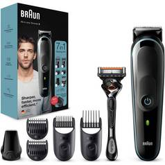 Results for philips qg3332 multi grooming kit f9ccccc6bd