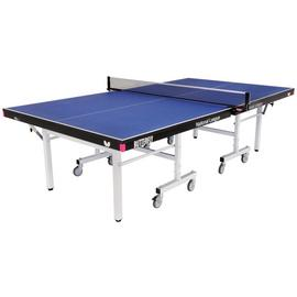 Butterfly National League 22 Blue Table Tennis Table