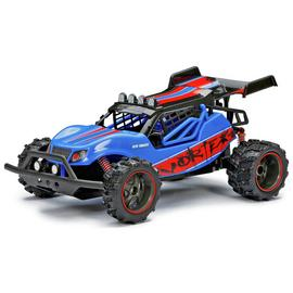 New Bright RC 1:14 Vortex Buggy