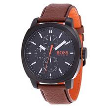 Hugo Boss Orange Cape Town 1550028 Watch