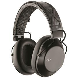 Plantronics BackBeat FIT 6100 Over-Ear Wireless Headphones