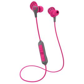 Jlab Jbuds Pro In-Ear Wireless Headphones - Pink