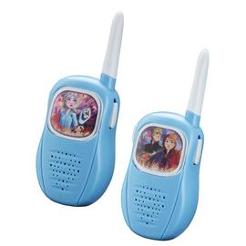 Frozen 2 Walkie Talkies