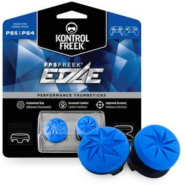 KontrolFreek FPS Freek Edge PlayStation Thumbsticks