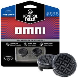 KontrolFreek Omni PlayStation Thumbsticks