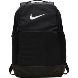 Nike Brasilia Training 24L Backpack - Black