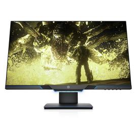 HP 25MX 24.5inch LED Gaming Monitor