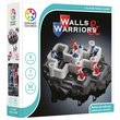 more details on SmartGames Walls & Warriors Logic Puzzle Game.