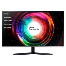 Samsung LU32H850UMUXEN 32 Inch LED Monitor Best Price, Cheapest Prices