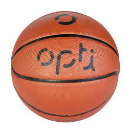 Opti Basketball Size 7