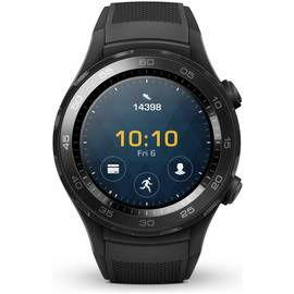 Smart Watches | iOS & Android Smart Watches | Argos