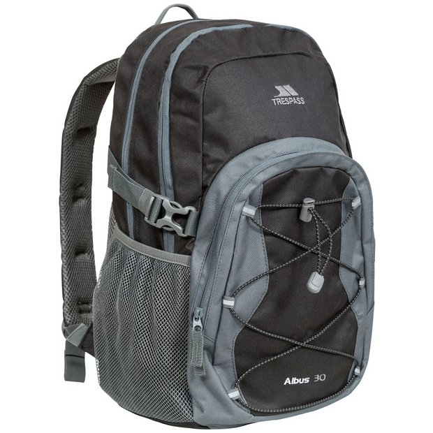 ac60b9a2ae23 Buy buy harkila rucksacks and backpacks shop at scotlands leading ...