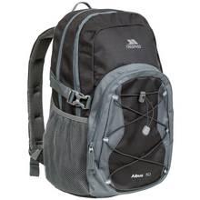 Trespass Albus 30L Backpack - Grey