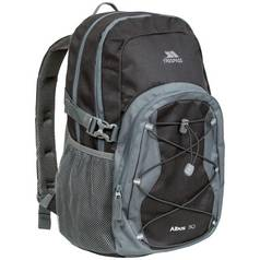 022dbdfd20 Trespass Albus 30L Backpack