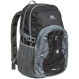 Trespass Albus 30L Backpack - Grey