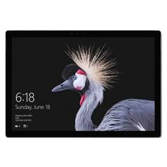 Microsoft Surface Pro i7 8GB 256GB 2 in 1 Laptop
