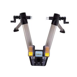 Beto Air Flow Turbo Trainer