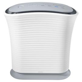 HoMedics AP-25 Air Purifier