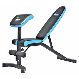 Men's Health Ultimate Workout Bench
