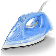 Philips GC2676/29 EasySpeed Advanced Steam Iron
