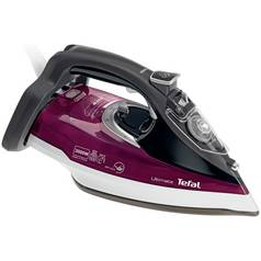 Tefal FV9788 Ultimate Anti-scale Steam Iron