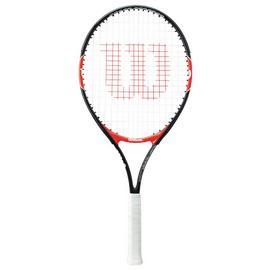 Wilson Roger Federer 25 Inch Junior Tennis Racket