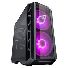Stormforce Crystal R7 16GB 250GB 2TB GTX1070Ti Gaming PC