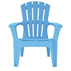 Maryland Chair - Blue