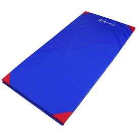 Sure Shot 32mm Deluxe Gym Mat