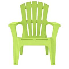 Maryland Chair - Green