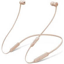 Beats X In-Ear Wireless Earphones - Matt Gold