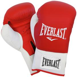 Everlast 8oz Junior Boxing Gloves